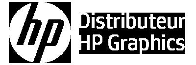 HP Grand Format